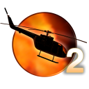 Chopper 2 icon