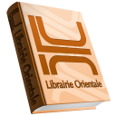 Al-Mounged English-Arabic Dictionary by Librairie Orientale icon