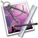 Artboard Trial icon