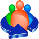 SyncTogether icon