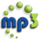 MP3 Encoder icon