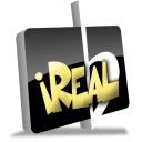iReal Pro icon