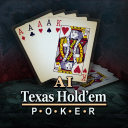 AI Texas Holdem Poker icon