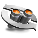 Rumpus FileWatch icon