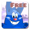 Connect M Free icon
