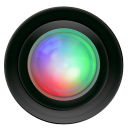Dynamic Light icon