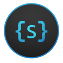 Syntra Small icon
