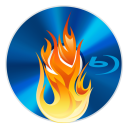 Power Blu-ray Creator icon