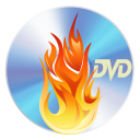 Power DVD Creator icon