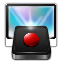 ScreenX icon