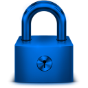 Bluetooth Unlock icon