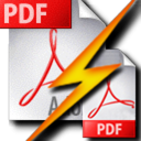 PdfCompress icon