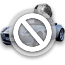 SharePoints AutoMounter icon