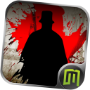 Jack The Ripper icon
