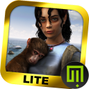 Return To Mysterious IslandLite icon