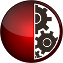 MachineProfile icon