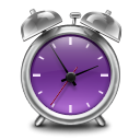 Microsoft Office Reminders icon
