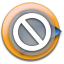 Windows Media Player icon