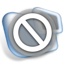 Virtual PC icon