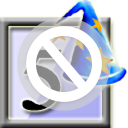 ScanWizard 5 icon