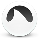 Grooveshark Player icon