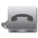 BigPhone Lite icon