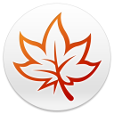 MindMaple icon