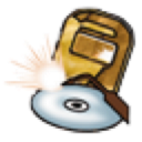 discWelderBRONZE icon