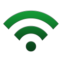Network Stength icon