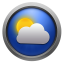 Quick Weather icon