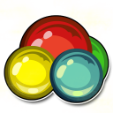 Marble Mayhem icon