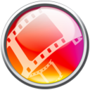 Cinematize icon