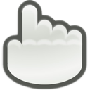 ITMTouchBridge icon