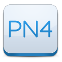 Platinum Notes 2.0 icon