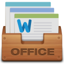 Pack for MS Word icon