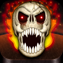 DoomsKnight icon