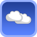 AirWX Menulet icon