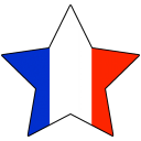 Learn French Deluxe icon