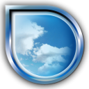 SimpleMind icon