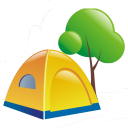 BoonDocking icon