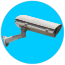 CA Traffic Cams icon