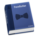 FaceButler icon