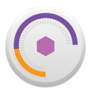 Disk Cleaner icon