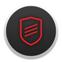 PrivacyGuard icon