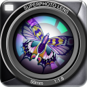 SuperPhoto icon