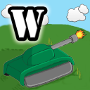 Waterloo - Tank Assault icon