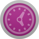 ClockWorks icon