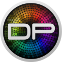 Digital Performer icon