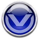 MachFive2 icon