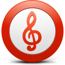 Audio Converter Movavi icon
